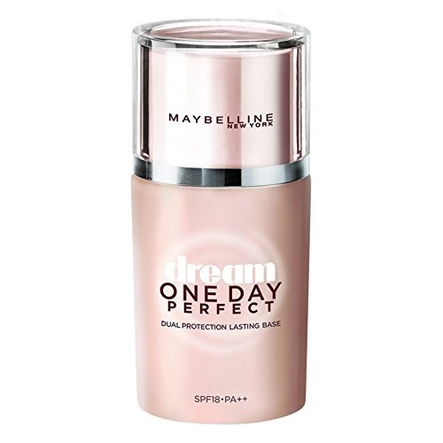 Maybelline New York Dream One Day Perfect Base 25ml