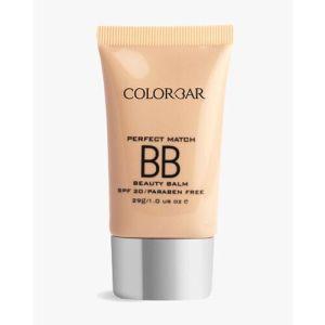 Colorbar White Light Perfect Match Beauty Balm New