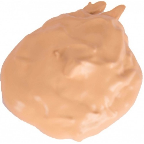 Blue Heven BH Florina Silky Smooth Foundation (Natural Glow) Foundation