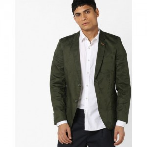 5535faa1f7 Buy latest Men's Blazers from The Indian Garage Co. online in India ...