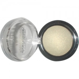 Cameleon Professional 3D Water Proof Blusher & Highlighter