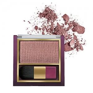 Lakme Pure Rouge Blusher, Rose Crush, 6g