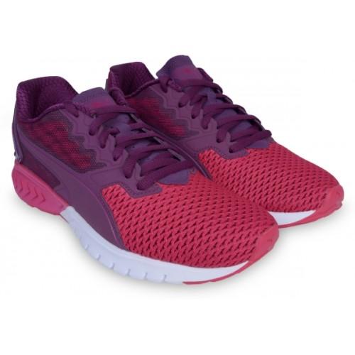 1fc37ef044b Buy Puma IGNITE Dual Mesh Wn s Running Shoes For Women online ...