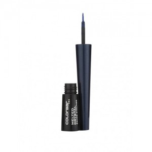 Colorbar Infinite 24Hrs Eyeliner 2.5 ml(Infinite Blue - 003)