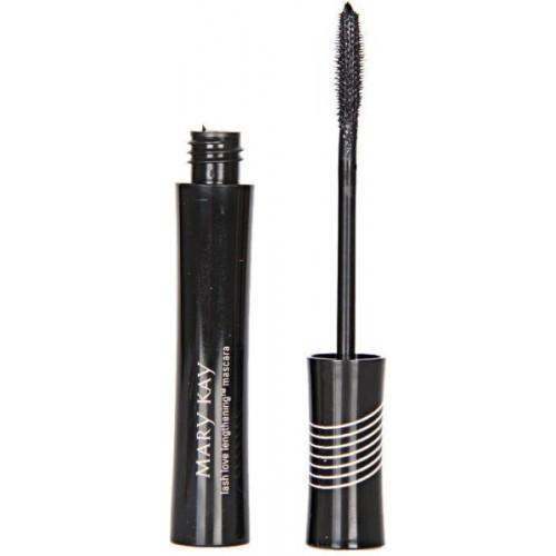 a2f630c361f Buy Mary Kay Lash Love Lengthening Mascara 8 g online | Looksgud.in