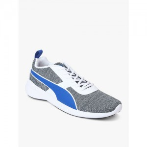Buy latest Men s Sports Shoes from Puma 68fa0edef