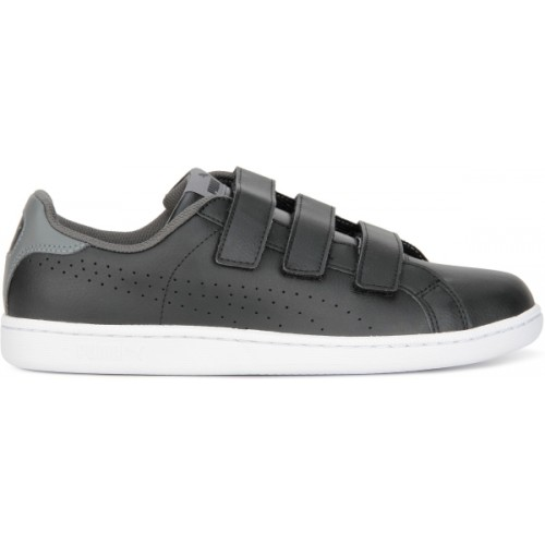 bb9af39cddfc83 Buy Puma Black Velcro Sneakers For Men online