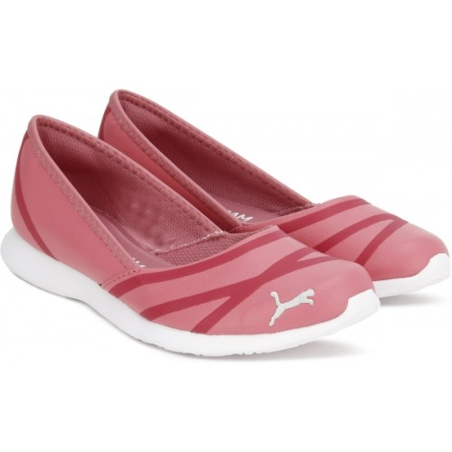 Buy Puma Vega Ballet SL IDP Bellies For Women online  1f08024d4