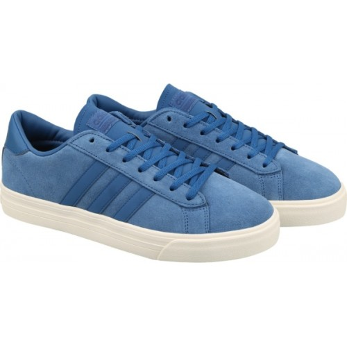 5f35c1ef7c9 Buy Adidas Neo CLOUDFOAM SUPER DAILY Sneakers For Men ...