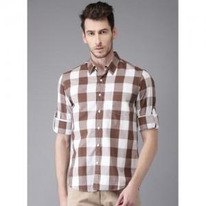 mens shirts buy formal casual amp party wear shirts