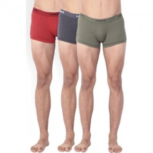 Levi's Men's Trunks