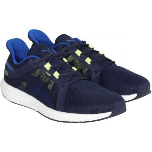 bca02959edb664 Buy Puma Mega NRGY Turbo 2 Running Shoes For Men online ...
