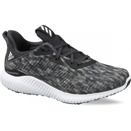 comprare scarpe adidas alphabounce sd m per gli uomini online