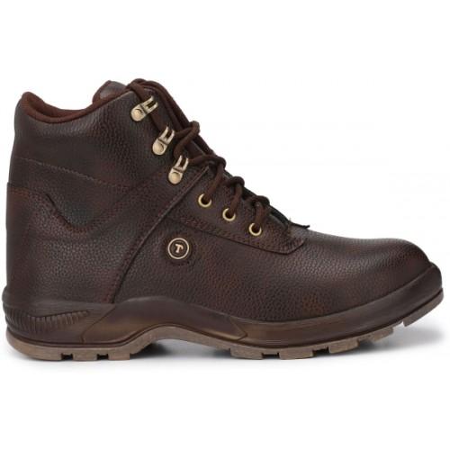 timberwood shoes