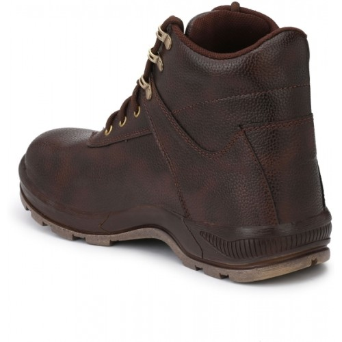 7170be75626b Buy Fashion Tree Timberwood Steel Toe Safety Boots (TW10BR) online ...