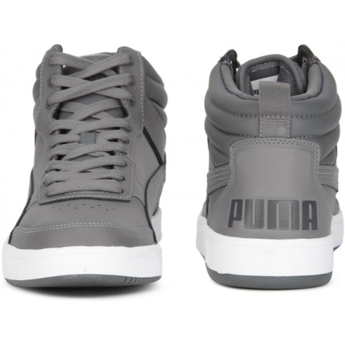 abe28016ced Buy Puma Puma Rebound Street v2 L IDP Sneakers For Men online ...