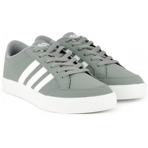 cf9c85ecfedc Buy Adidas Neo VS SET Sneakers For Men online
