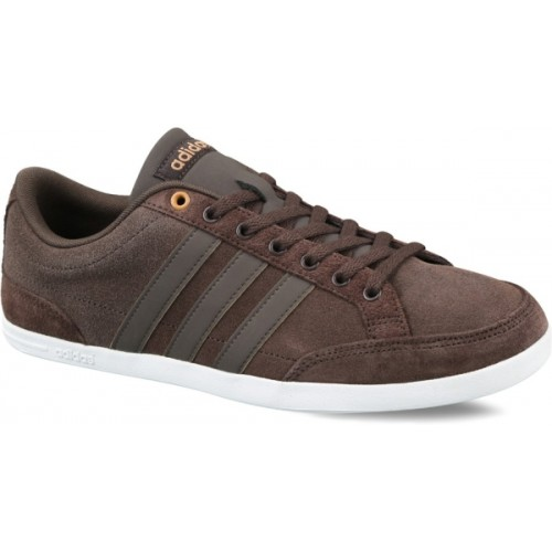 men's adidas neo caflaire shoes