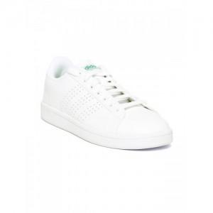 8c20e44e47333f Buy latest Men s Sneakers from Adidas Neo On Flipkart online in ...
