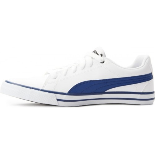 Buy Puma Court Point Vulc v2 IDP Sneakers For Men online