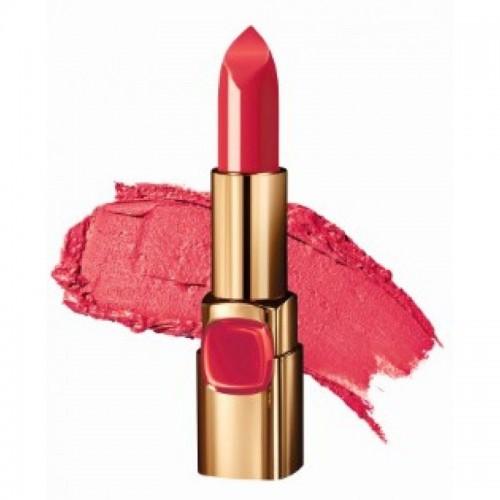 L'Oreal Color Riche(238-Rouge Defile)