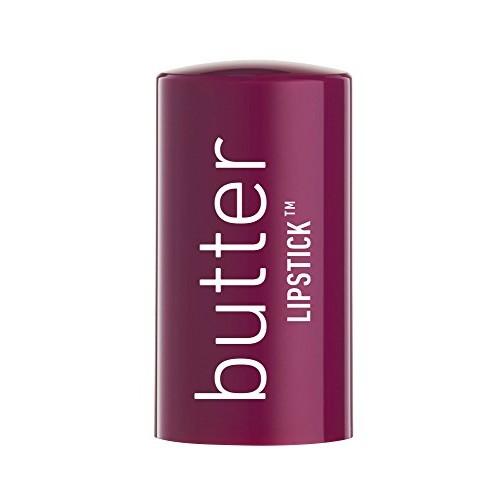 Nyx Professional Makeup Butter Lipstick, Thunderstorm, 4.5g