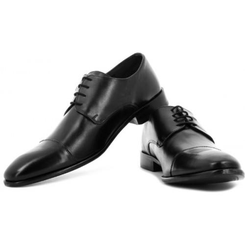 c095796eb Buy Louis Philippe Lace Up Shoes For Men online