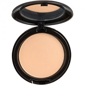 Blue Heaven Artisto Compact, Natural Beige, 12g