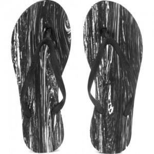 Puma Women s First Flip Platform Marble Idp Flip-Flops and House Slippers 6990d0845