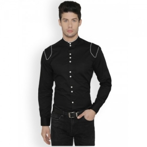 7921815f0bb Buy latest Men s Party Wear Shirts On Amazon online in India - Top ...