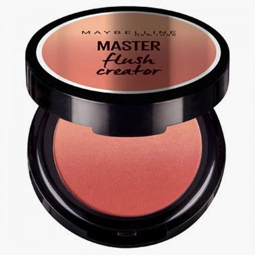 Maybelline Master Flush Creator(Next to Skin Color BG04)