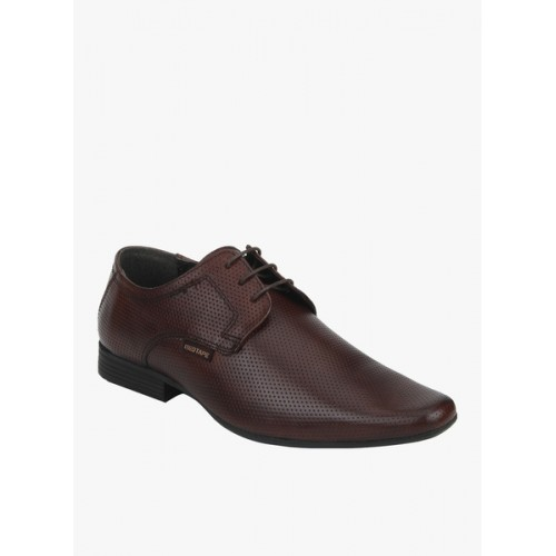 ... Red Tape Men Leather Formal Derby For Men ...