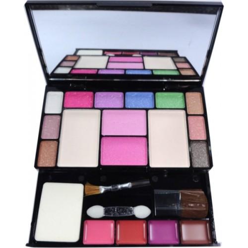 TYA makeup kit combo multicolor TFG
