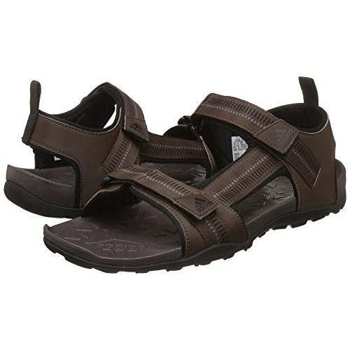 b34575675ffe Buy Adidas Men s Galore Path M Sandals online