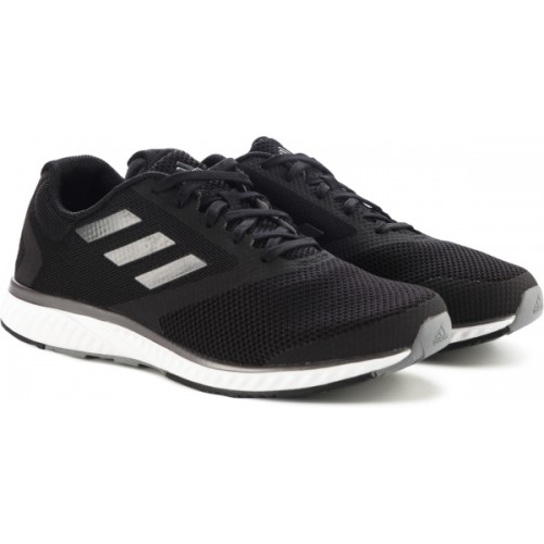 929829909aba Buy Adidas Men s Edge Rc M Running Shoes online