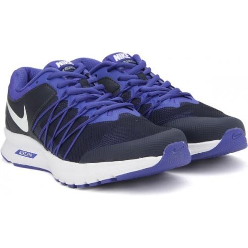d1a62b22ea5 Buy Nike AIR RELENTLESS 6 MSL Running Shoes For Men online ...