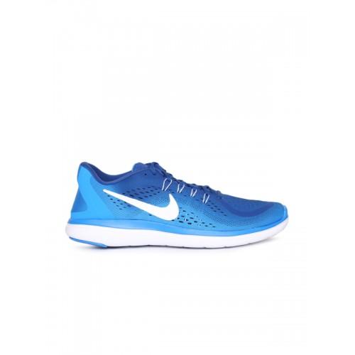 Men's Nike Flex 2017 RN Running Shoe