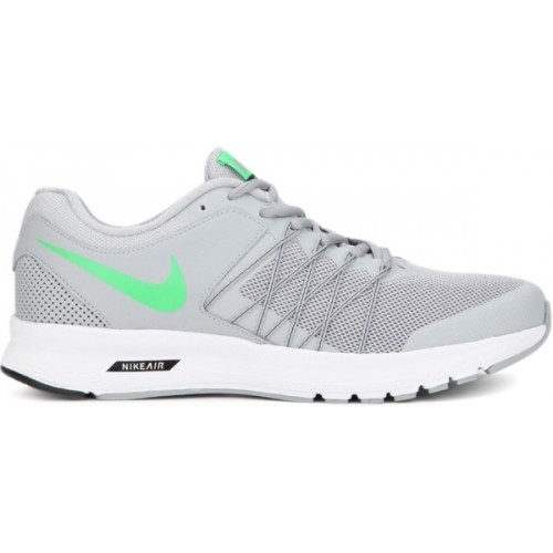 b4e7bd7525d Buy Nike AIR RELENTLESS 6 MSL Running Shoes For Men online