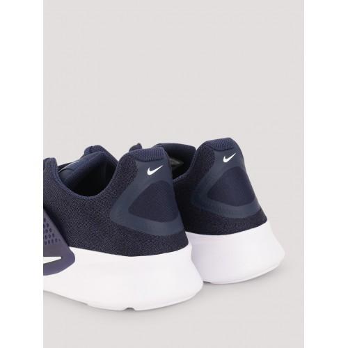 Nike Arrowz Trainers