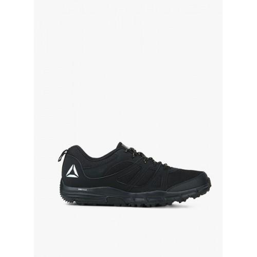 315106062ef Buy Reebok Men s Adventure Voyager Running Shoes online