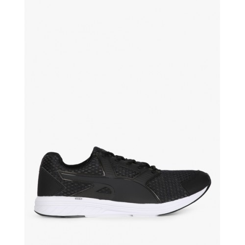Puma NRGY Driver IDP Running Shoes For Men