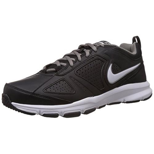 pretty nice 5d05e 2d6a8 ... Nike Mens T-Lite Xi Sl Running Shoes ...