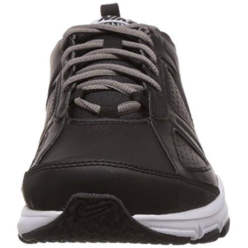 Nike Men's T-Lite Xi Sl Running Shoes