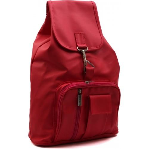 Pochette BG105 10 L Medium Backpack
