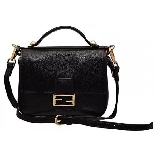 ... Tap Fashion Tap Fashion Fancy Stylish Elegance Fashion Black Sling Side  Bag Cross Body Purse for ... 69fc4d1442fd3