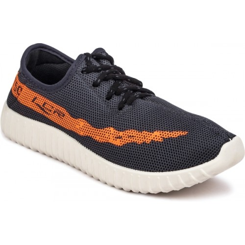 Lancer Boost-4 Sports Shoes  Running Shoes For Men Running Shoes For Men