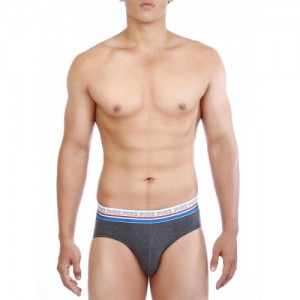 French Connection Men's Brief