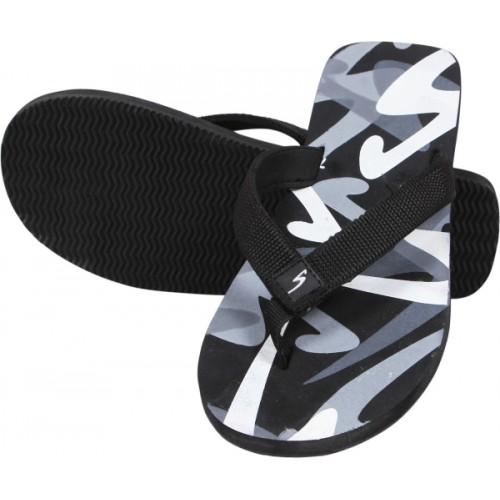 Stylar Flip Flops