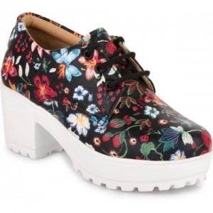 Moonwalk Boots For Women