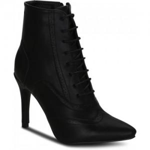 Get Glamr Lexa Boots For Women